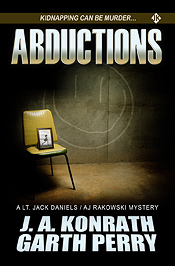 Abductions