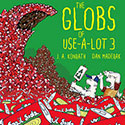 Globs of Use-A-Lot 3